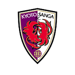 Киото Санга