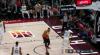 Ricky Rubio, Kentavious Caldwell-Pope  Highlights from Utah Jazz vs. Los Angeles Lakers