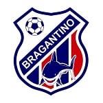 Брагантино Пара - logo