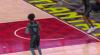 Alex Len (8 points) Highlights vs. Charlotte Hornets