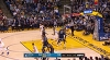 Stephen Curry with 22 Points  vs. Minnesota Timberwolves