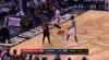 Anthony Davis with 36 Points  vs. Portland Trail Blazers