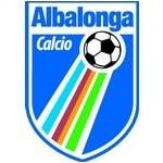 Ssd Albalonga Calcio - logo