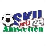 SKU Ertl Glas Amstetten - logo