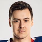Ростислав Зиновенко
