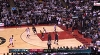 Highlights: DeMar DeRozan (37 points)  vs. the Cavaliers, 5/5/2017