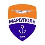 FC Mariupol - logo