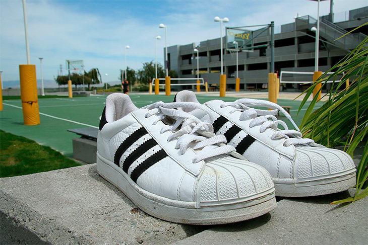 стиль, кроссовки, adidas, НБА