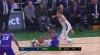 Giannis Antetokounmpo with 50 Points vs. Utah Jazz