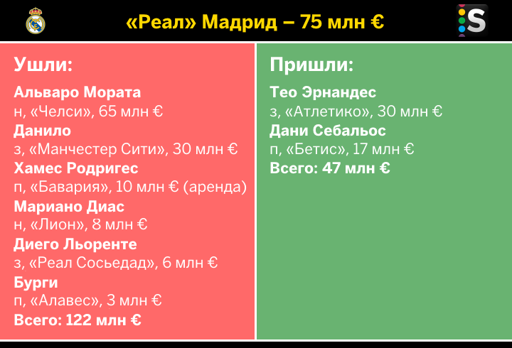https://s5o.ru/storage/simple/ru/edt/0a/7a/a6/af/rueb18d886cbb.png