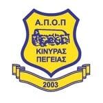 АПОП - статистика Кипр. Высшая лига 2010/2011