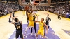 GAME RECAP: Lakers 112, Nuggets 103