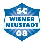 Винер Нойштадт - logo