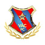 Vac FC - logo