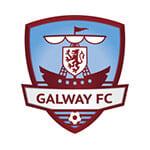 Голуэй Юнайтед - статистика Ирландия. Высшая лига 2009