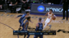 Trae Young with 36 Points vs. Memphis Grizzlies