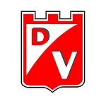 Вальдивия