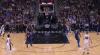 Davis Bertans (9 points) Highlights vs. Dallas Mavericks