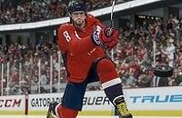НХЛ, NHL 22
