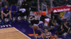 Devin Booker (23 points) Highlights vs. Los Angeles Lakers