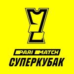 Суперкубок Беларуси