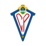 Вильярробледо - logo