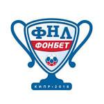 Кубок ФНЛ