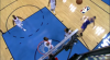 Devin Booker, Russell Westbrook  Highlights from Oklahoma City Thunder vs. Phoenix Suns