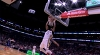 Anthony Davis with 25 Points  vs. Los Angeles Clippers