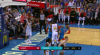 Russell Westbrook, Paul George Highlights vs. Atlanta Hawks