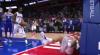 Joel Embiid, Blake Griffin Highlights from Detroit Pistons vs. Philadelphia 76ers