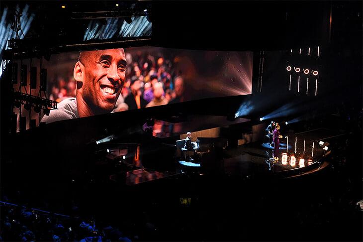 Новый формат вернул баскетбол в Матч всех звезд НБА. Хватало эпизодов, которые станут классикой