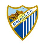 Малага Б