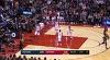DeMarcus Cousins with 20 Points  vs. Toronto Raptors