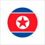 Олимпийская сборная КНДР