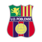 CD Ferriolense - logo