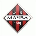 Мачва - logo