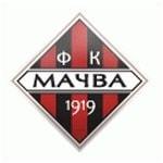 Macva Sabac - logo