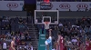 Kemba Walker (25 points) Highlights vs. Miami Heat