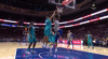 Joel Embiid with 42 Points vs. Charlotte Hornets