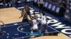 Domantas Sabonis Posts 36 points, 10 assists & 17 rebounds vs. Minnesota Timberwolves