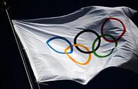 Нас лишили не только гимна и флага. Здесь – все наказания для России от ВАДА