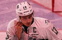 Айлендерс, НХЛ, молодежная сборная Канады, Западная хоккейная лига, Стивен Коновалчак, Сиэтл, Мэтью Барзэл