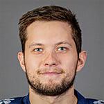 Илья Хохлов