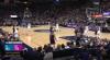 Stephen Curry (36 points) Highlights vs. Minnesota Timberwolves
