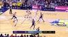 Alex Len (3 points) Highlights vs. Denver Nuggets