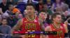 John Collins with 35 Points vs. Phoenix Suns