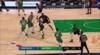 Kristaps Porzingis (27 points) Highlights vs. Minnesota Timberwolves