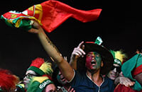 Мануэл Фернандеш, Эдер Маседу, Жоау Мариу, почитать, чемпионат мира, сборная Анголы, сборная Кабо-Верде, сборная Гвинеи-Бисау, Кубок Африки, Сборная Португалии по футболу