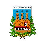 Либертас
